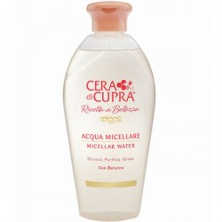 Купить Cera di Cupra Beauty Recipe Micellar Water Киев, Украина